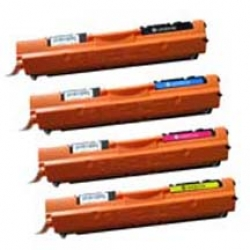 Compatible HP126A Value Pack RHT-HP126A-4
